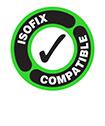 Maxi-Cosi isofix car seats